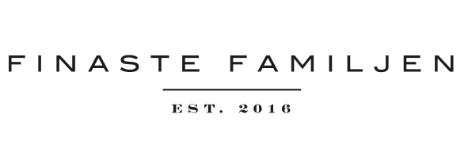 Finaste Familjen