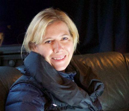 Sara Colliander