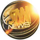 SNN News