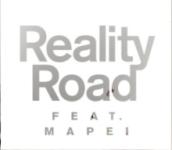 Volvo Trucks – Reality road