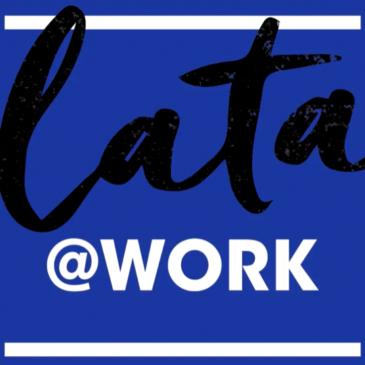 Zlatan @ Work