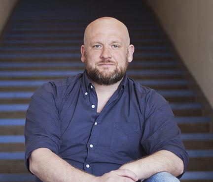 Lars Wannebo
