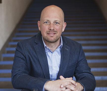 Johan Stemme