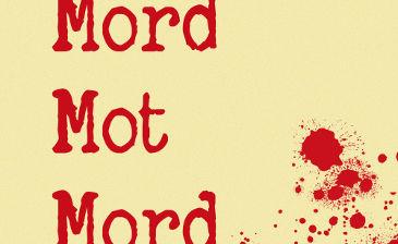 Mord Mot Mord