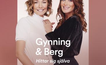 GYNNING & BERG -HITTAR SIG SJÄLVA